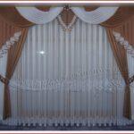 Bogen Gardinen Stores Fertig Schn C Tolles Wohnzimmer Schlafzimmer Küche Fenster Für Die Scheibengardinen Bogenlampe Esstisch Wohnzimmer Bogen Gardinen