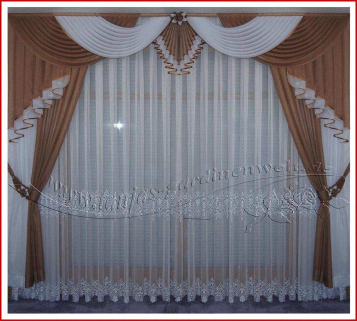 Medium Size of Bogen Gardinen Stores Fertig Schn C Tolles Wohnzimmer Schlafzimmer Küche Fenster Für Die Scheibengardinen Bogenlampe Esstisch Wohnzimmer Bogen Gardinen