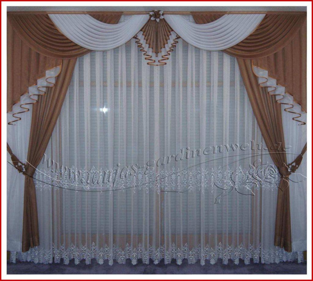 Full Size of Bogen Gardinen Stores Fertig Schn C Tolles Wohnzimmer Schlafzimmer Küche Fenster Für Die Scheibengardinen Bogenlampe Esstisch Wohnzimmer Bogen Gardinen