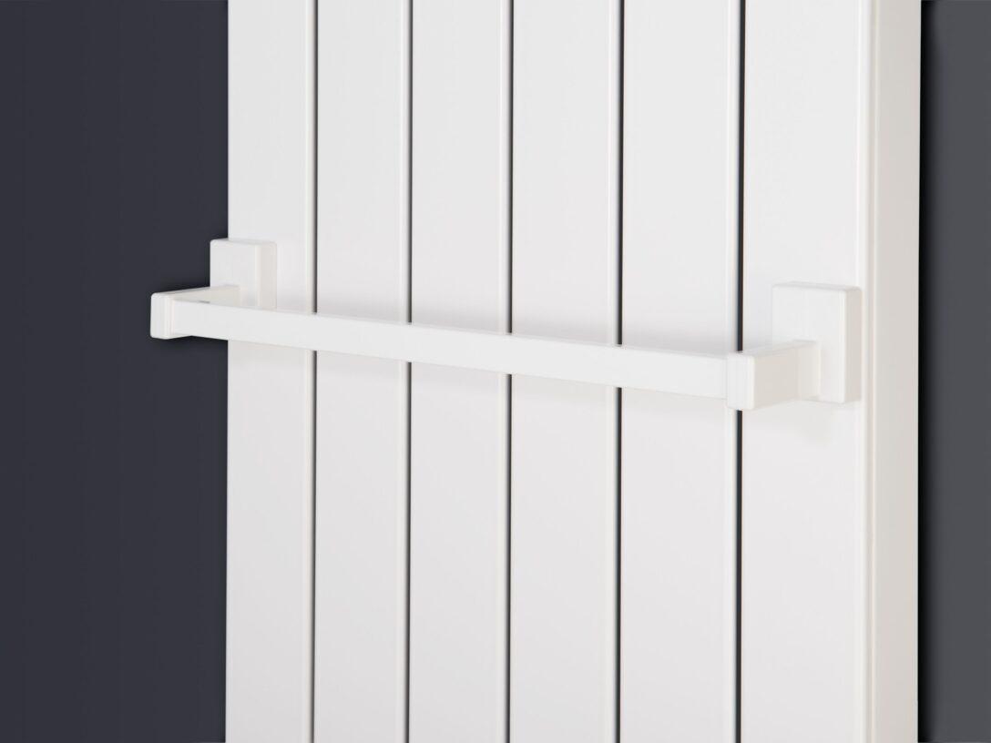 Large Size of Magnetischer Handtuchhalter Fr Badheizkrper Bad Design Heizung Heizkörper Badezimmer Wohnzimmer Elektroheizkörper Küche Für Wohnzimmer Handtuchhalter Heizkörper