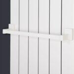 Magnetischer Handtuchhalter Fr Badheizkrper Bad Design Heizung Heizkörper Badezimmer Wohnzimmer Elektroheizkörper Küche Für Wohnzimmer Handtuchhalter Heizkörper