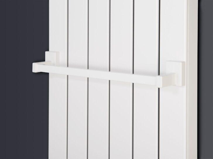 Medium Size of Magnetischer Handtuchhalter Fr Badheizkrper Bad Design Heizung Heizkörper Badezimmer Wohnzimmer Elektroheizkörper Küche Für Wohnzimmer Handtuchhalter Heizkörper