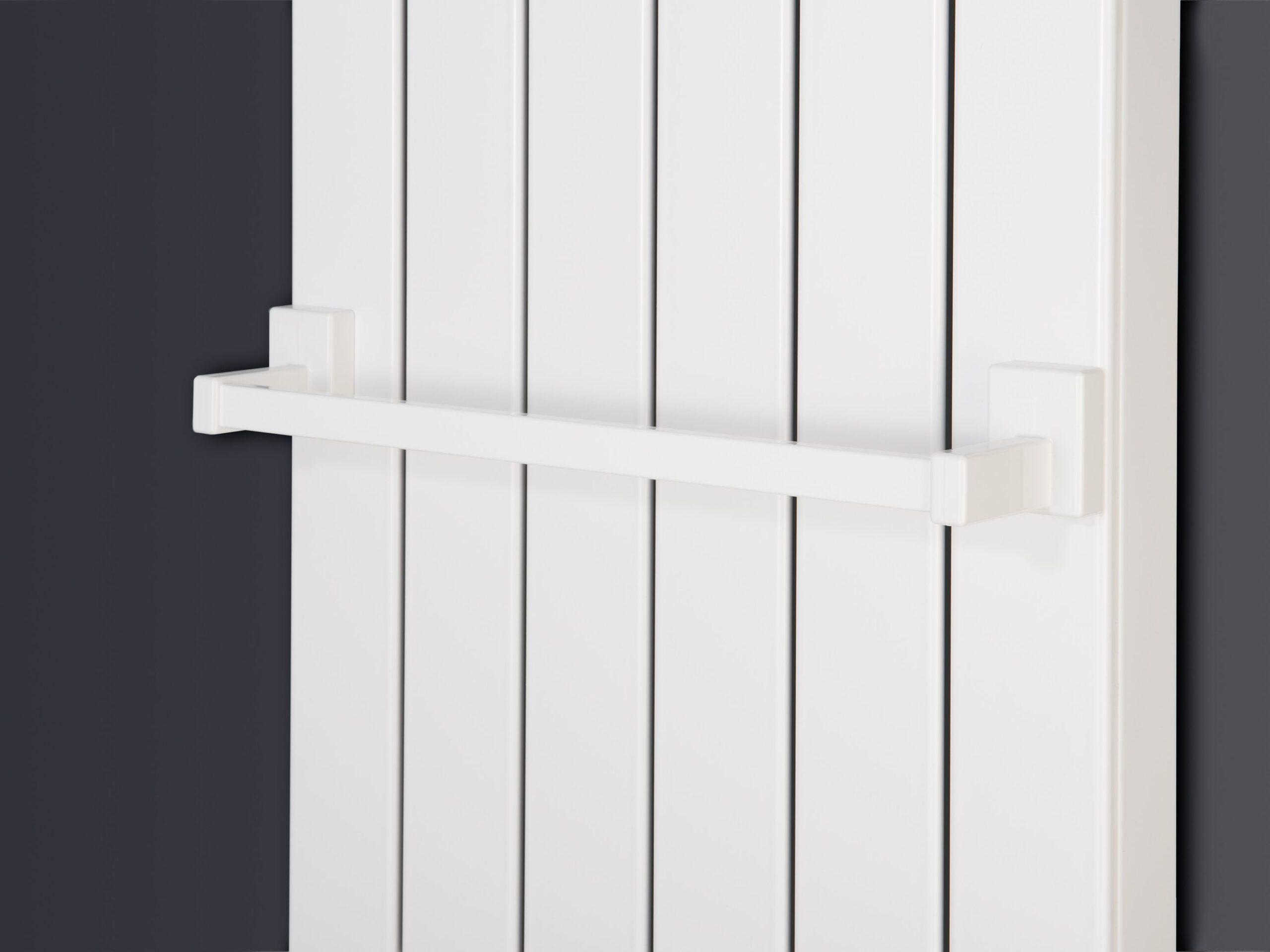 Full Size of Magnetischer Handtuchhalter Fr Badheizkrper Bad Design Heizung Heizkörper Badezimmer Wohnzimmer Elektroheizkörper Küche Für Wohnzimmer Handtuchhalter Heizkörper