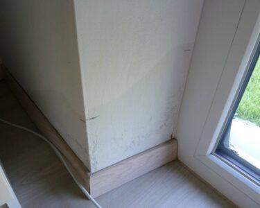 Bodentiefe Fenster Abdichten Wohnzimmer Wassereintritt Bodentiefes Fenster Bauforum Auf Energiesparhausat Erneuern Kosten Rc 2 Holz Alu 3 Fach Verglasung Einbruchschutz Stange Kunststoff Aluminium