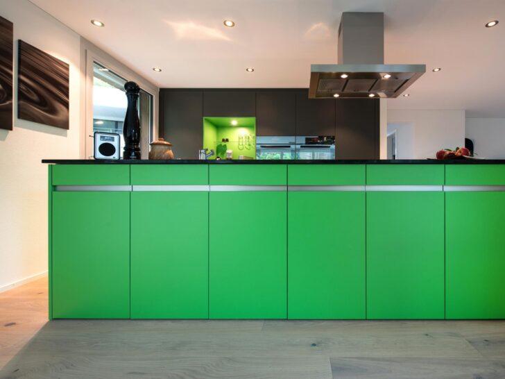 Medium Size of Ihr Kchenschreiner Schreinerküche Bad Abverkauf Inselküche Wohnzimmer Schreinerküche Abverkauf