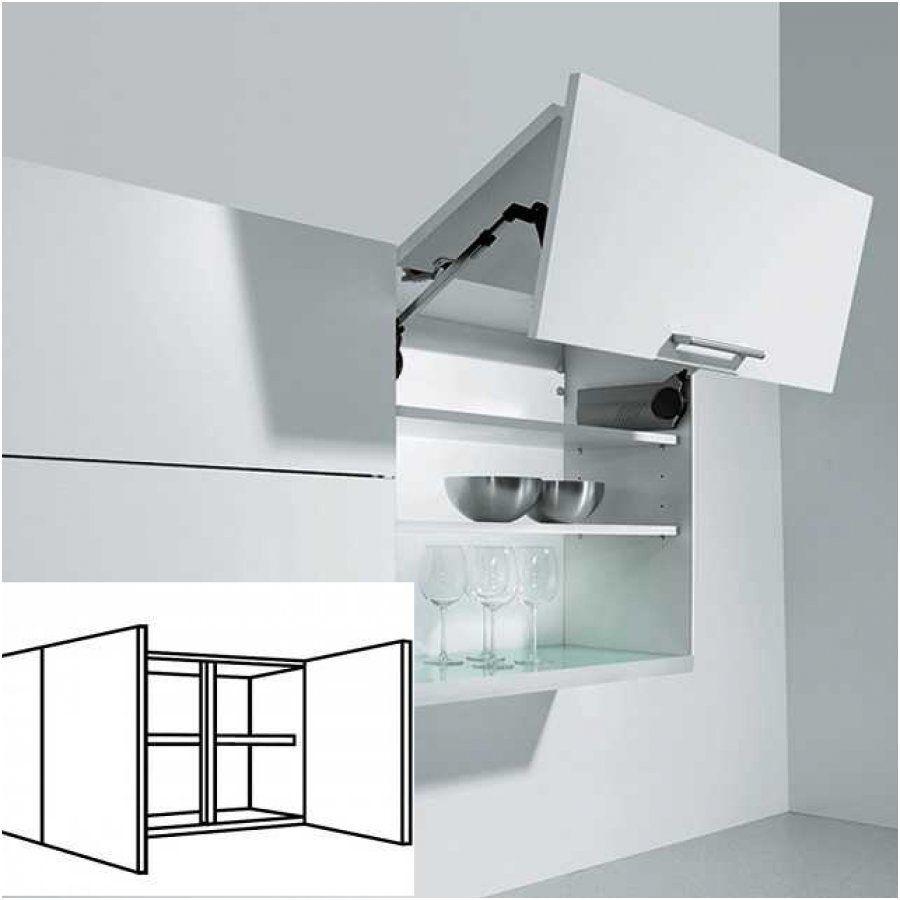 Full Size of Küchentheke Nachrüsten Zwangsbelüftung Fenster Einbruchsicher Einbruchschutz Sicherheitsbeschläge Wohnzimmer Küchentheke Nachrüsten