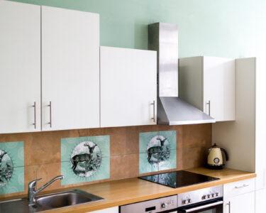 Küche Landhaus Grün Wohnzimmer Küche Wandverkleidung Waschbecken Gebrauchte Kaufen Boxspring Bett Landhausstil Mintgrün Schlafzimmer Weiß Einbauküche Gebraucht Landhaus L Form Armatur