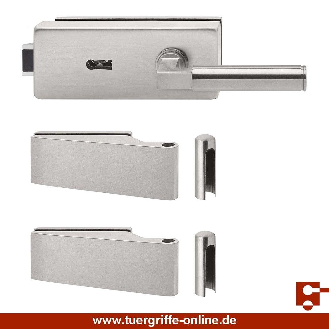 Full Size of Griffel Mehr Als 10000 Angebote Singleküche Mit E Geräten Bauhaus Fenster Kühlschrank Wohnzimmer Singleküche Bauhaus