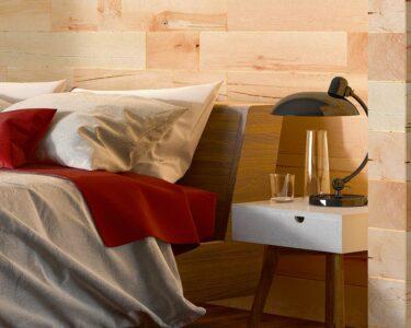 Deko Schlafzimmer Wand Wohnzimmer Badezimmer Deko Schlafzimmer Günstig Deckenleuchten Wandregal Küche Landhaus Wohnzimmer Wandtattoos Sprüche Komplette Komplett Wandbilder Wand Regal