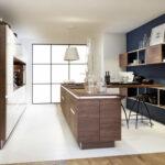 Sconto Küchen Poco Kchen Online Planen Gnstig Kaufen Regal Wohnzimmer Sconto Küchen