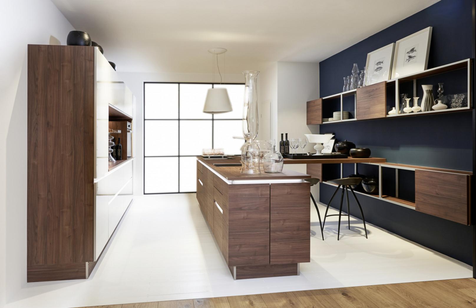 Full Size of Sconto Küchen Poco Kchen Online Planen Gnstig Kaufen Regal Wohnzimmer Sconto Küchen