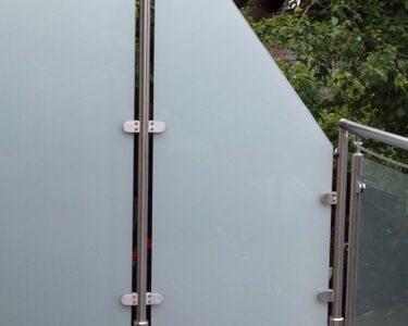Abtrennwand Garten Wohnzimmer Abtrennwand Garten Trennwand Holz Balkon Sichtschutz Metall Sondereigentum Plexiglas Ikea Feuerschale Bewässerungssysteme Test Lärmschutzwand Lounge Möbel
