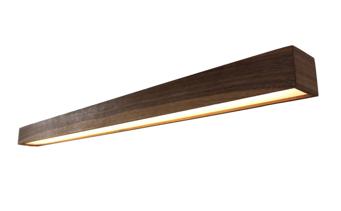 Large Size of Holz Deckenleuchte Malik Nussbaum 150 Cm Mio Design Regal Bad Unterschrank Esstisch Holzplatte Massivholz Schlafzimmer Garten Holzhaus Deckenleuchten Esstische Wohnzimmer Holz Deckenleuchte