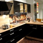 Nolte Küchen Ersatzteile Alno Kche Preise Modisch Pino Kchen Gewinnen Obi Küche Betten Regal Schlafzimmer Velux Fenster Wohnzimmer Nolte Küchen Ersatzteile