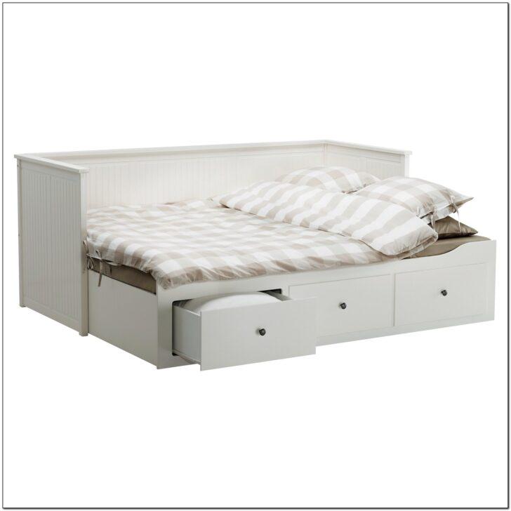 Medium Size of Ausziehbares Doppelbett Ikea Ausziehbare Doppelbettcouch Voller Gre Bett Mit Ausziehbarem Bildern Wohnzimmer Ausziehbares Doppelbett