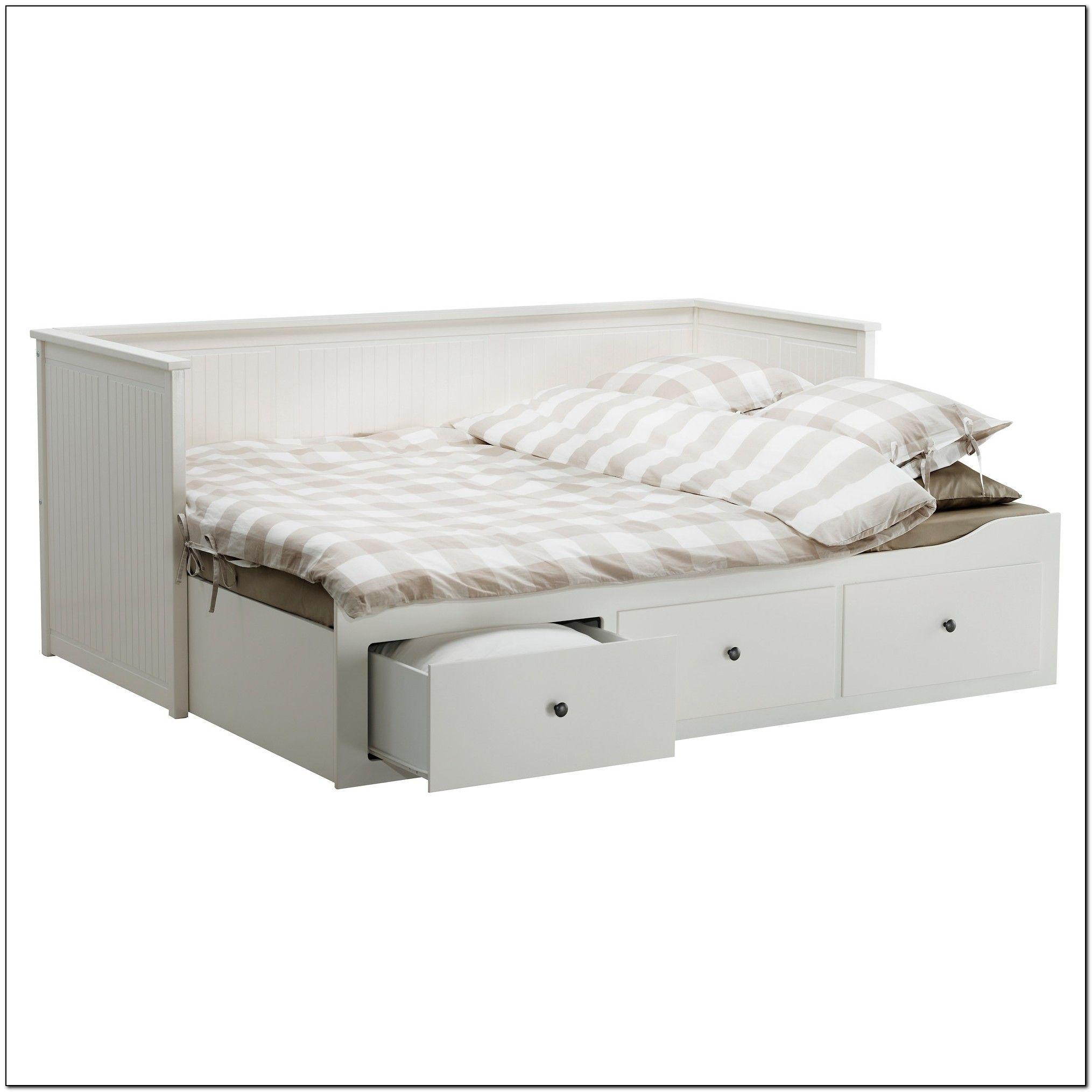 Full Size of Ausziehbares Doppelbett Ikea Ausziehbare Doppelbettcouch Voller Gre Bett Mit Ausziehbarem Bildern Wohnzimmer Ausziehbares Doppelbett