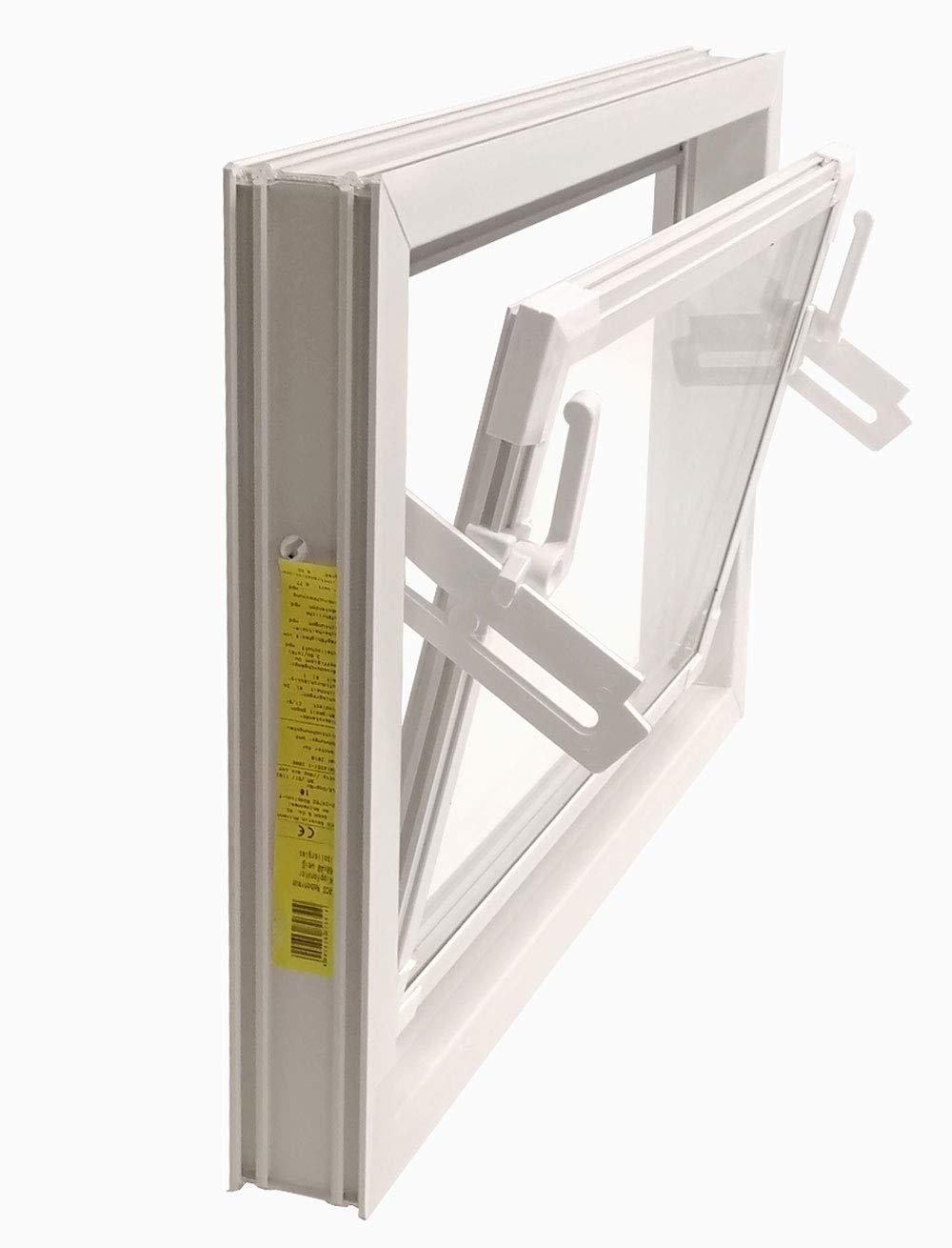 Full Size of Aco Kellerfenster Ersatzteile Therm 90x60cm Nebenraumfenster Kippfenster Isofenster Fenster Braun Velux Wohnzimmer Aco Kellerfenster Ersatzteile
