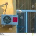 Fenster Klimaanlage Wohnzimmer Fenster Klimaanlage Schlauch Adapter Klimaanlagen Abdichten Noria Einbauen Kaufen Test Wohnwagen Abdichtung Und Auf Stockbild Bild Von Einzeln Aco