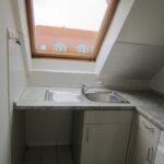 Küche Zweifarbig Wohnzimmer Kche Alte Kchen Im Einzigartigen Look Einbauküche Nobilia Regal Küche Spüle Arbeitsplatte Einrichten Was Kostet Eine Neue Finanzieren Fliesen Für