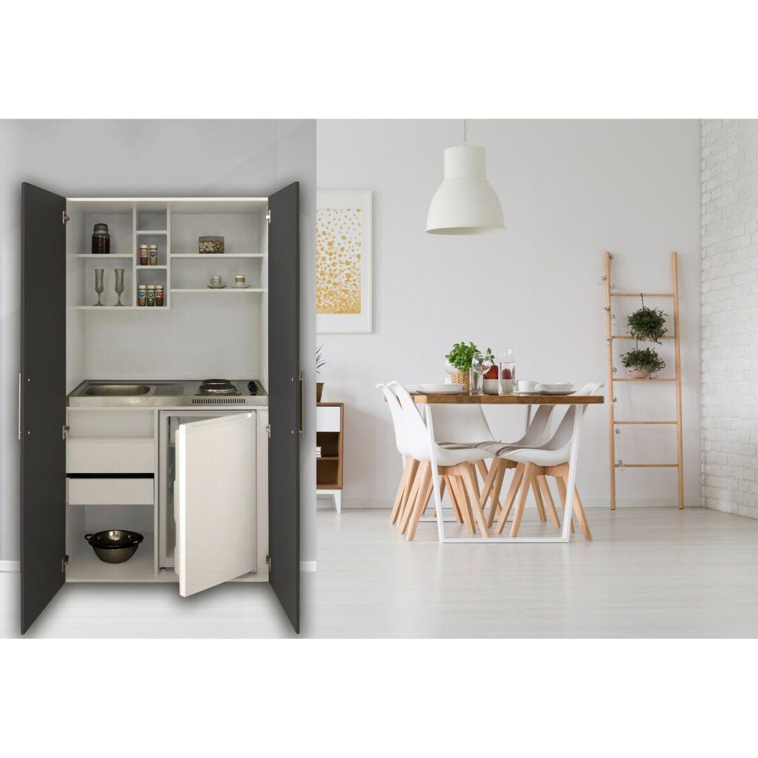 Large Size of Schrankkchen Online Kaufen Bei Obi Ikea Küche Kosten Betten 160x200 Miniküche Sofa Mit Schlaffunktion Modulküche Wohnzimmer Schrankküchen Ikea
