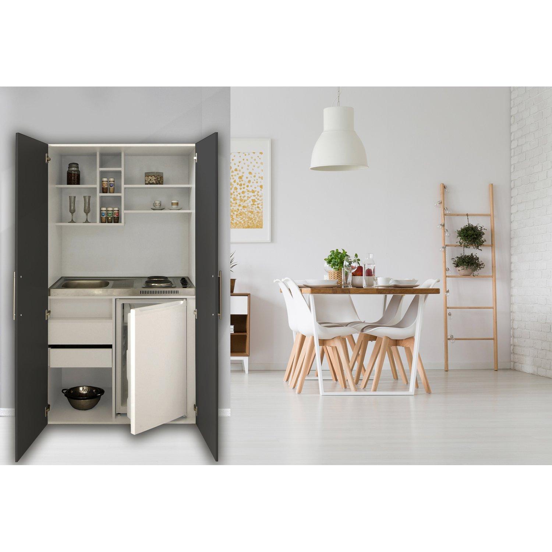 Full Size of Schrankkchen Online Kaufen Bei Obi Ikea Küche Kosten Betten 160x200 Miniküche Sofa Mit Schlaffunktion Modulküche Wohnzimmer Schrankküchen Ikea