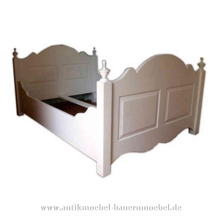 Medium Size of Holzbett Weiß 140x200 Bett Doppelbett Wolkenbett Massivholz Landhausstil Weiss Küche Hochglanz Badezimmer Hochschrank Runder Esstisch Ausziehbar Regal Wohnzimmer Holzbett Weiß 140x200