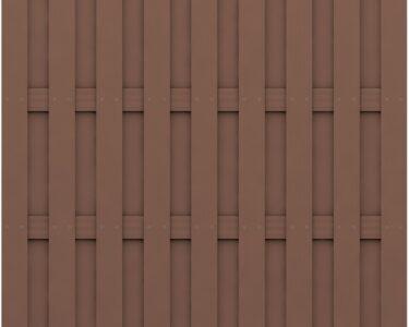 Obi Wpc Sichtschutz Wohnzimmer Obi Wpc Sichtschutz Kaufen Bei Sichtschutzfolie Für Fenster Nobilia Küche Immobilien Bad Homburg Regale Garten Einseitig Durchsichtig Im Einbauküche