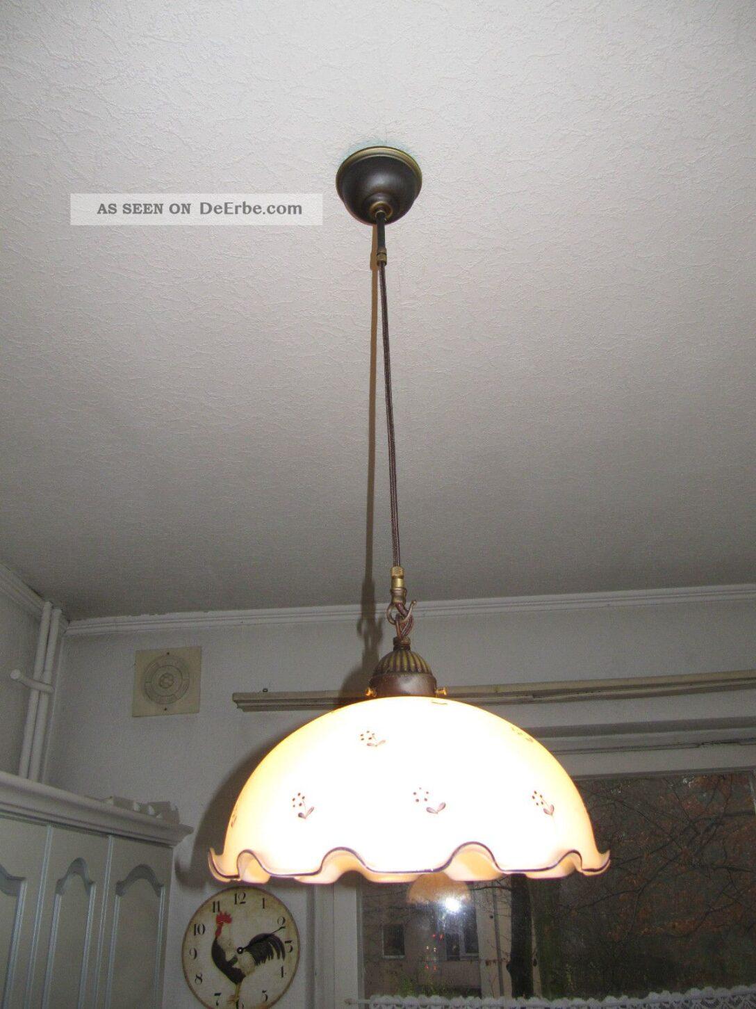 Large Size of Landhaus Küche Lampe Esstisch Industrie Gebrauchte Kaufen Einbauküche Mit E Geräten Apothekerschrank Sonoma Eiche Scheibengardinen Insel Grau Hochglanz Wohnzimmer Landhaus Küche Lampe