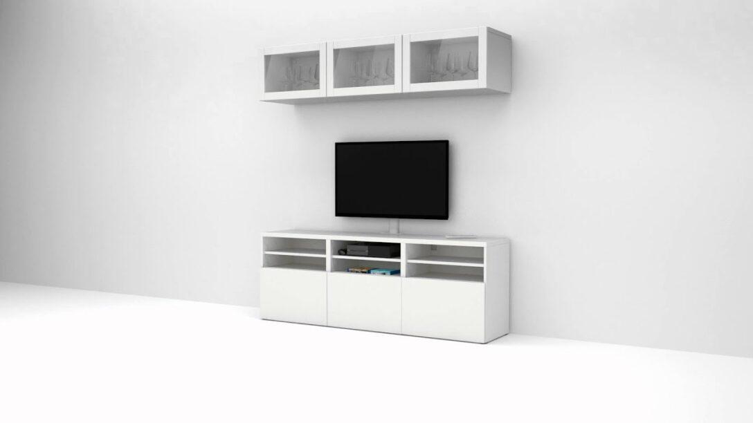 Large Size of Wohnwand Ikea Best Inspiration Mit System Youtube Modulküche Sofa Schlaffunktion Wohnzimmer Miniküche Küche Kosten Kaufen Betten 160x200 Bei Wohnzimmer Wohnwand Ikea