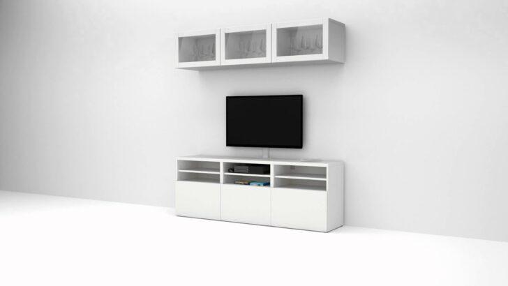 Medium Size of Wohnwand Ikea Best Inspiration Mit System Youtube Modulküche Sofa Schlaffunktion Wohnzimmer Miniküche Küche Kosten Kaufen Betten 160x200 Bei Wohnzimmer Wohnwand Ikea