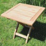 Garten Beistelltisch Holz Wohnzimmer Garten Beistelltisch Holz Gunstig Kleiner Selber Bauen Gartentisch Rund Klappbar Tentisch Ten Loungemöbel Liegestuhl Mini Pool Versicherung Hängesessel