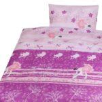 Bettwäsche Lustig Wohnzimmer Bettwäsche Lustig Bettwsche Und Betten Komplettset 100x135 80x80cm 5 Lustige Muster T Shirt Sprüche T Shirt