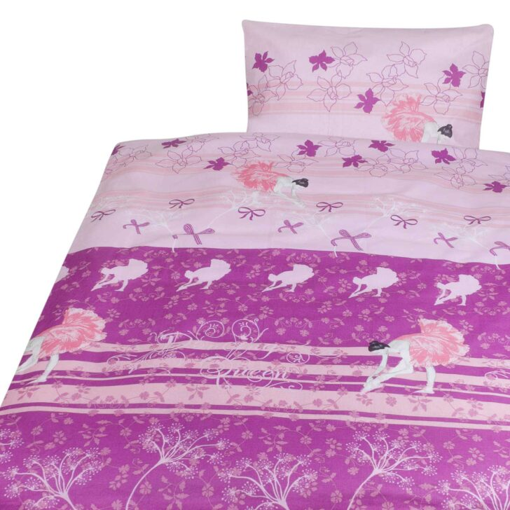 Medium Size of Bettwäsche Lustig Bettwsche Und Betten Komplettset 100x135 80x80cm 5 Lustige Muster T Shirt Sprüche T Shirt Wohnzimmer Bettwäsche Lustig