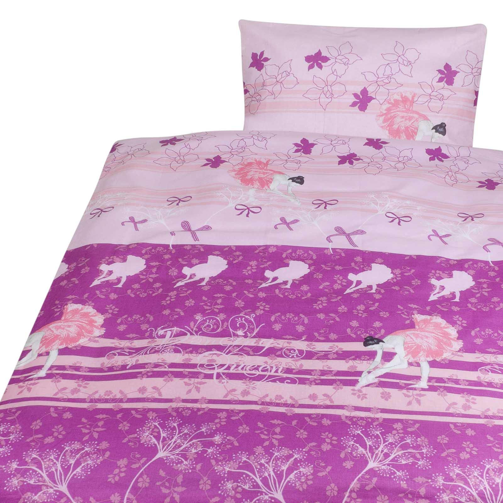 Full Size of Bettwäsche Lustig Bettwsche Und Betten Komplettset 100x135 80x80cm 5 Lustige Muster T Shirt Sprüche T Shirt Wohnzimmer Bettwäsche Lustig