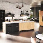 Ikea Edelstahlküche Rotpunkt Manufakturkchen Mit Kologischem Gewissen Küche Kosten Kaufen Betten 160x200 Gebraucht Modulküche Bei Sofa Schlaffunktion Wohnzimmer Ikea Edelstahlküche