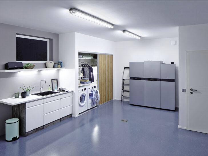 Medium Size of Ikea Hauswirtschaftsraum Planen Waschkuche Einrichten Erfahrungen Caseconradcom Bad Online Badezimmer Sofa Mit Schlaffunktion Küche Kaufen Betten 160x200 Wohnzimmer Ikea Hauswirtschaftsraum Planen