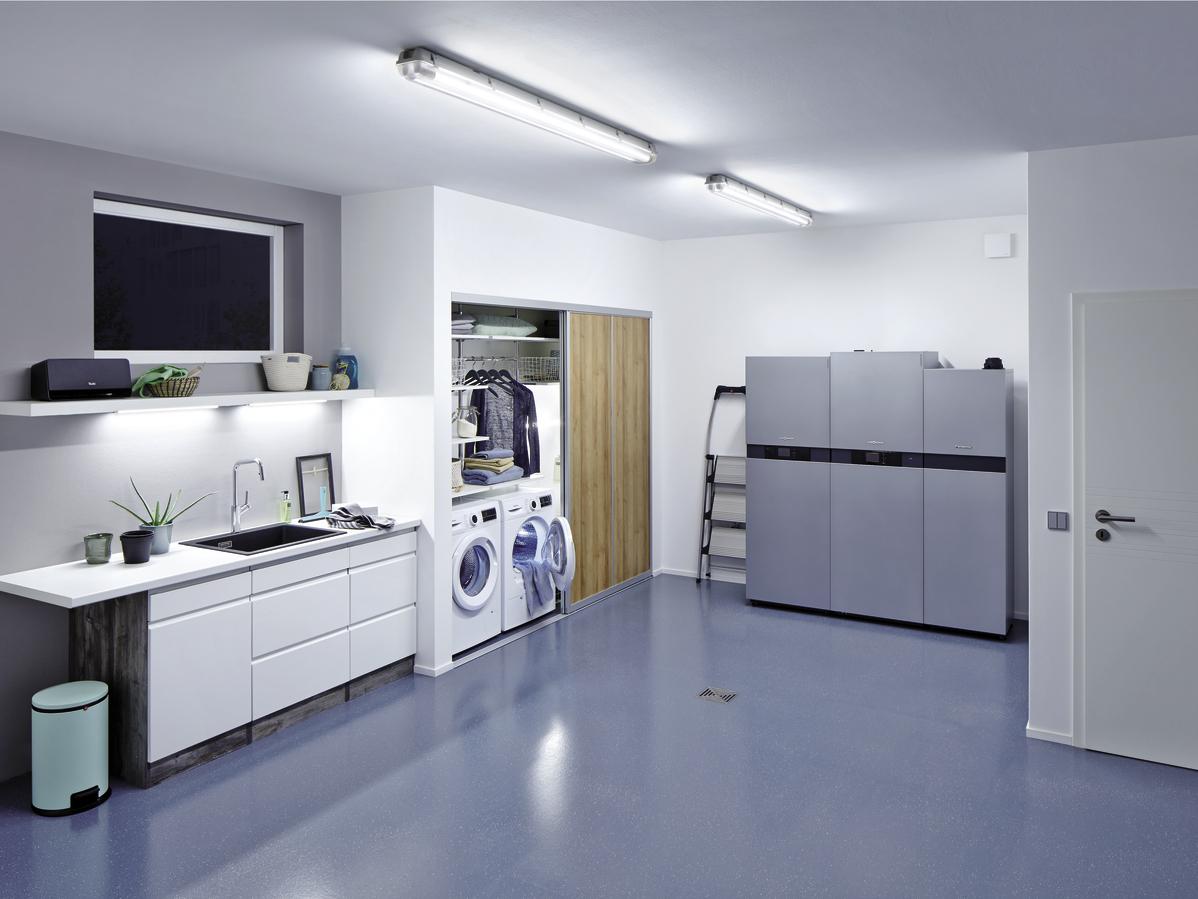 Full Size of Ikea Hauswirtschaftsraum Planen Waschkuche Einrichten Erfahrungen Caseconradcom Bad Online Badezimmer Sofa Mit Schlaffunktion Küche Kaufen Betten 160x200 Wohnzimmer Ikea Hauswirtschaftsraum Planen