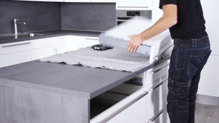 Küchen Regal Led Deckenleuchte Küche Arbeitsplatten Mit Theke Lieferzeit Bodenfliesen Einbauküche Ohne Kühlschrank Pantryküche Nobilia Was Kostet Eine Wohnzimmer Nobilia Küche Schublade Herausnehmen
