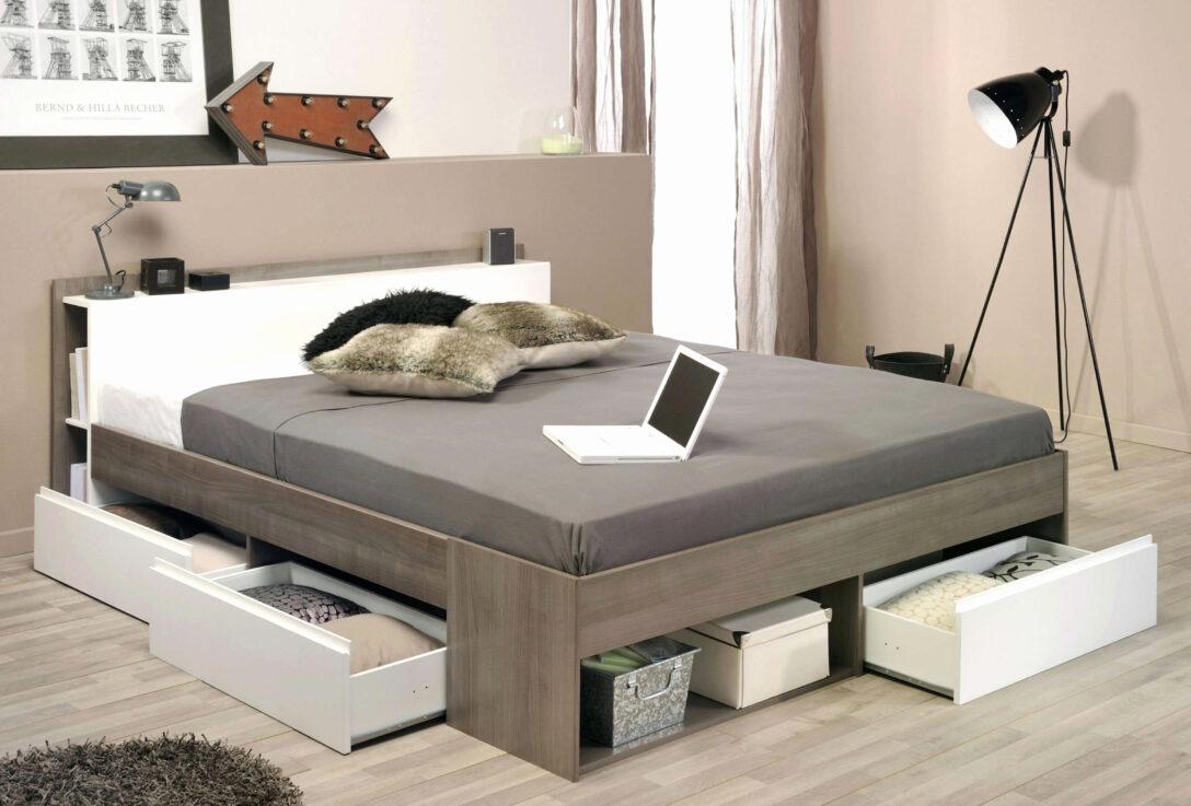 Large Size of Stauraum Bett 120x200 Ikea Flach Modern Design Jugendstil Betten Kaufen 140x200 Kopfteil 140 Baza 180x200 Mit Lattenrost Und Matratze Bettkasten Günstig Wohnzimmer Stauraum Bett 120x200 Ikea