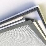 Aco Kellerfenster Ersatzteile Laub Und Insektenschutz Selbstbau Fenster Velux Wohnzimmer Aco Kellerfenster Ersatzteile