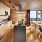 Kleine Kche Essplatz Ideen Esstisch Ikea Mit Planen Gestalten Stengel Miniküche Bad Renovieren Wohnzimmer Tapeten Kühlschrank Wohnzimmer Miniküche Ideen