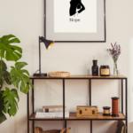 Sofa Konfigurator Höffner Wohnzimmer Sofa Konfigurator Höffner Kleine Arrangements Mit Groer Wirkung Wie Ihr Ein Paar Weiß Grau Vitra Boxen Garnitur Für Esszimmer Big L Form Sofort Lieferbar