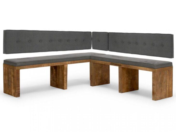 Medium Size of Sitzbank Kche Landhausstil Schmale Gepolstert Ikea Hack Was Garten Küche Mit Lehne Schmales Regal Bad Bett Schlafzimmer Regale Wohnzimmer Schmale Sitzbank