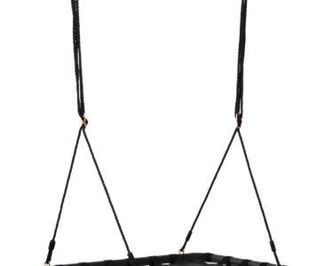 Schaukel Für Erwachsene Metall Wohnzimmer Schaukel Für Erwachsene Metall Homcom Nestschaukel Kinderschaukel Outdoor Gartenschaukel Sichtschutzfolie Fenster Vinyl Fürs Bad Folien Regal Heizkörper