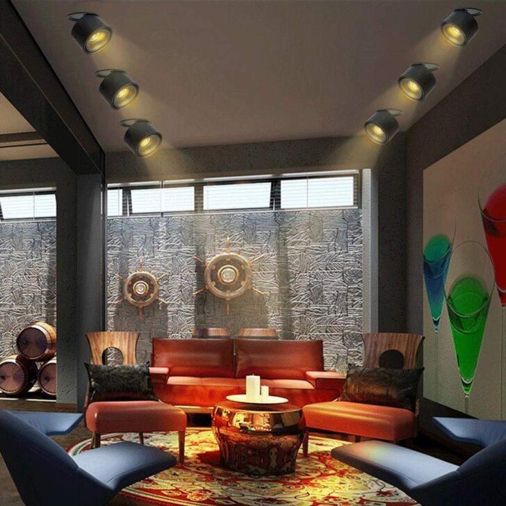 Medium Size of Wohnzimmer Deckenstrahler Lampe Einbau Dimmbar Anordnung Moderne Led Color White Light Bilder Xxl Deckenlampen Modern Stehlampe Stehleuchte Vorhänge Wohnwand Wohnzimmer Wohnzimmer Deckenstrahler