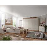 Schlafzimmer überbau Wohnzimmer Landhausstil Schlafzimmer Wei Boxspring Bett Deckenlampe Mit Klimagerät Für Deckenleuchte Kommoden Landhaus Gardinen Lampen Günstige Komplett Set Matratze
