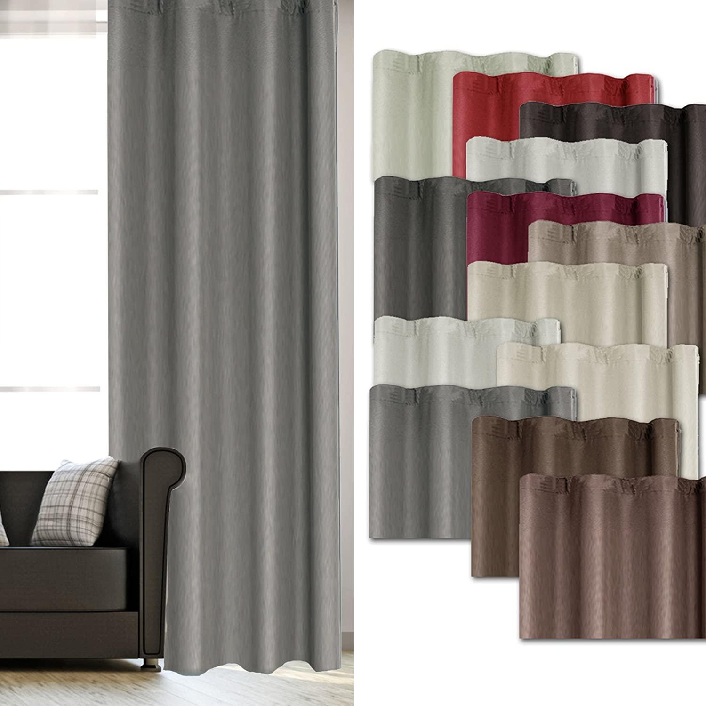 Full Size of Amazonde Jemidi Vorhang Mit Kruselband Fr Schiene Vorhänge Schlafzimmer Küche Wohnzimmer Wohnzimmer Vorhänge Schiene