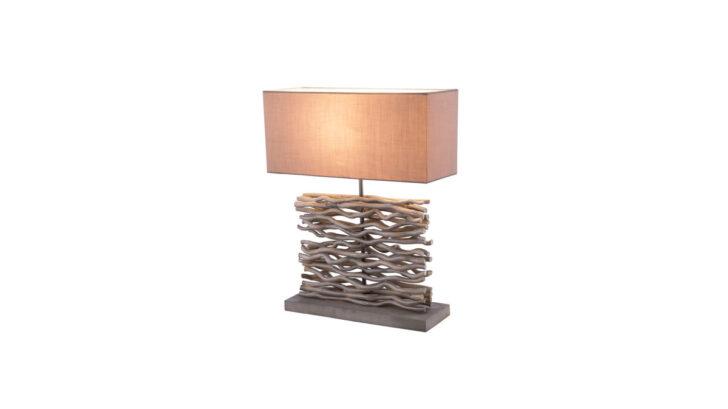 Medium Size of Wohnzimmer Lampe Holz Bad Lampen Deckenlampe Bett Massivholz Modulküche Esstisch Holzküche Decke Deckenstrahler Esstische Schlafzimmer Gardinen Für Sofa Wohnzimmer Wohnzimmer Lampe Holz