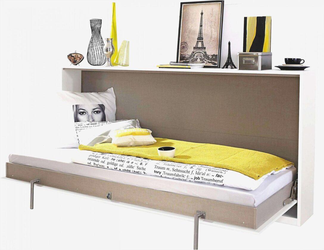 Large Size of Bett Ausziehbar Gleiche Ebene Ikea Lifetime Mit Lattenrost 120 Wei 100x200 Rutsche Schubladen 160x200 Ruf Betten Fabrikverkauf Kaufen Hamburg Französische Wohnzimmer Bett Ausziehbar Gleiche Ebene