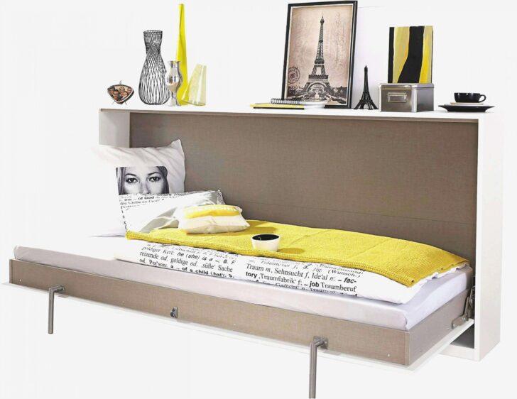 Medium Size of Bett Ausziehbar Gleiche Ebene Ikea Lifetime Mit Lattenrost 120 Wei 100x200 Rutsche Schubladen 160x200 Ruf Betten Fabrikverkauf Kaufen Hamburg Französische Wohnzimmer Bett Ausziehbar Gleiche Ebene